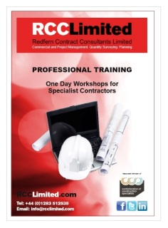 Training Brochure_SCC